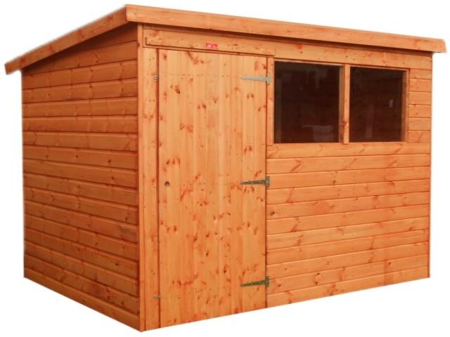 garden sheds - Garden Sheds Haydock